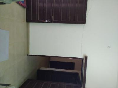 Gallery Cover Image of 700 Sq.ft 2 BHK Independent House for rent in Raj Nagar for 15000
