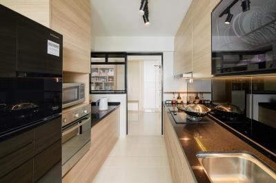 Gallery Cover Image of 1900 Sq.ft 4 BHK Apartment for rent in Govandi for 115000