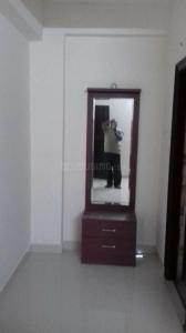 Gallery Cover Image of 2200 Sq.ft 4 BHK Apartment for rent in Gachibowli for 48000