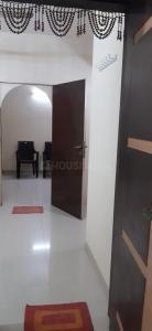 Gallery Cover Image of 650 Sq.ft 2 BHK Apartment for rent in Fatima Villa, Bandra West for 65000