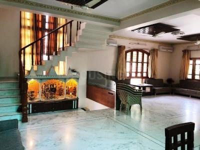 Gallery Cover Image of 6000 Sq.ft 6 BHK Villa for buy in Sanidhya for 65000000