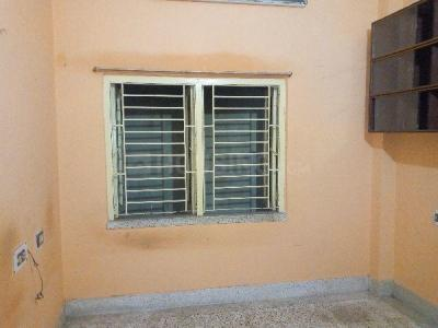 Gallery Cover Image of 700 Sq.ft 2 BHK Independent House for rent in Rajarhat for 5000