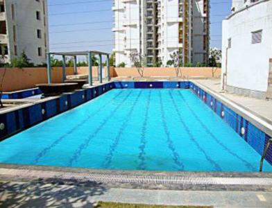 Gallery Cover Image of 2194 Sq.ft 3 BHK Apartment for buy in Sector 86 for 5400000