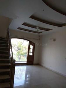 Gallery Cover Image of 1500 Sq.ft 3 BHK Apartment for rent in Sohana for 30000