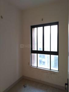 Gallery Cover Image of 1075 Sq.ft 3 BHK Apartment for rent in Kandivali East for 32000