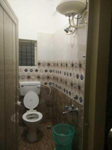 Bathroom Image of Rs PG For Gents in Electronic City Phase II