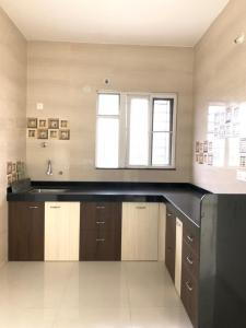 Gallery Cover Image of 900 Sq.ft 2 BHK Apartment for rent in KUL Panorama, Swargate for 20000