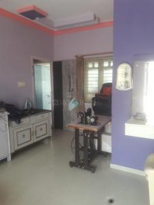 Gallery Cover Image of 900 Sq.ft 1 BHK Villa for buy in Kalash Trident, Kabilpore for 2600000