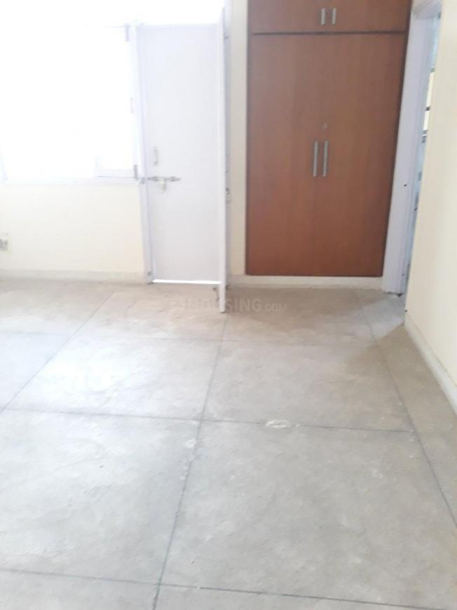 Bedroom Image of 1950 Sq.ft 3 BHK Apartment for rent in Sector 9 Dwarka for 30000