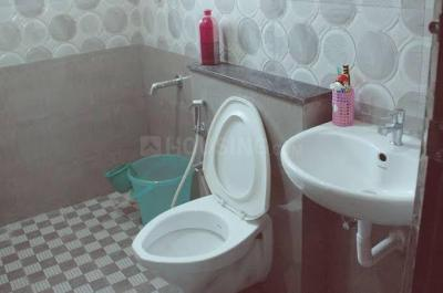 Bathroom Image of Urban Homes in Sector 19