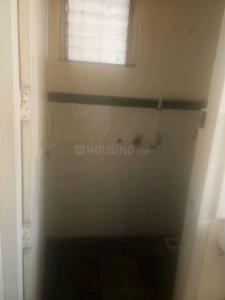 Bathroom Image of Shree Ram Compound in Worli
