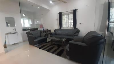 Hall Image of PG 6569712 Thalambur in Semmancheri