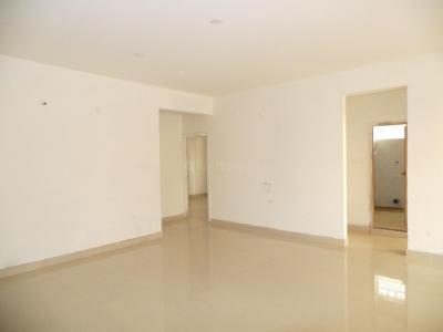 Gallery Cover Image of 1490 Sq.ft 3 BHK Apartment for buy in Begur for 6700000