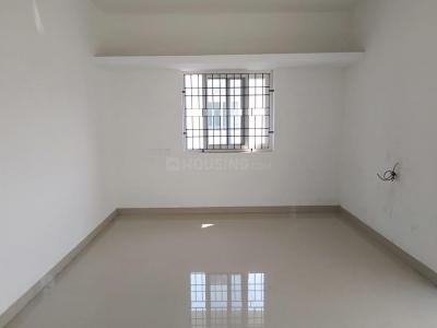Gallery Cover Image of 1649 Sq.ft 3 BHK Apartment for buy in SSM Nagar, Perungalathur for 6500000