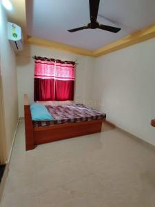 Gallery Cover Image of 6500 Sq.ft 1 BHK Apartment for rent in Madhapur for 21000