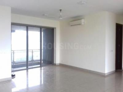 Gallery Cover Image of 1359 Sq.ft 3 BHK Apartment for rent in Ghatkopar West for 75000