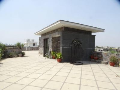 Gallery Cover Image of 4500 Sq.ft 4 BHK Independent Floor for buy in New Friends Colony for 55000000