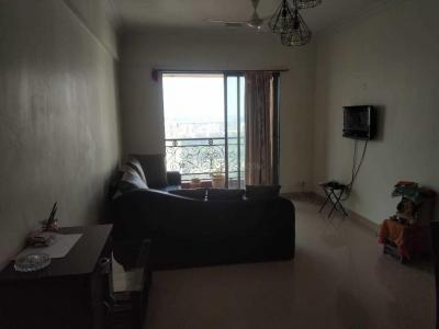 Gallery Cover Image of 1070 Sq.ft 2 BHK Apartment for rent in Powai for 52000