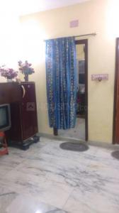 Gallery Cover Image of 900 Sq.ft 2 BHK Apartment for rent in Sarsuna for 16000