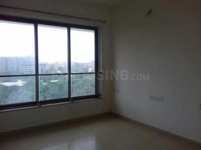 Gallery Cover Image of 1120 Sq.ft 2 BHK Apartment for rent in Ghatkopar West for 60000
