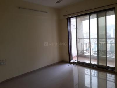 Gallery Cover Image of 1400 Sq.ft 2 BHK Apartment for rent in Kharghar for 27000