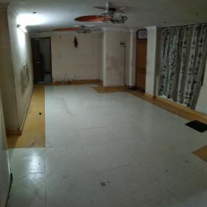 Gallery Cover Image of 1800 Sq.ft 3 BHK Apartment for rent in Surya Nagar for 18000