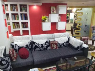 Gallery Cover Image of 1250 Sq.ft 2 BHK Apartment for buy in Sodepur for 5000000