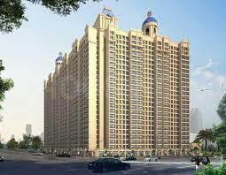 Gallery Cover Image of 660 Sq.ft 1 BHK Apartment for buy in Thane West for 6700000