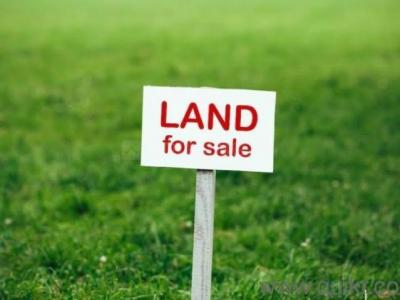 2160 Sq.ft Residential Plot for Sale in New Town, Kolkata