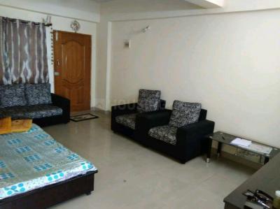 Hall Image of PG 7282293 Basapura in Basapura