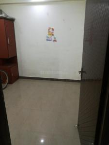 Gallery Cover Image of 900 Sq.ft 2 BHK Independent Floor for rent in Vaishali for 12500