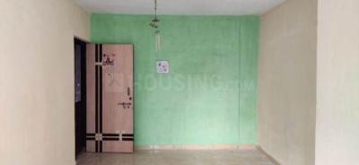 Gallery Cover Image of 810 Sq.ft 2 BHK Apartment for rent in Rashmi Housing Pink City Phase I, Naigaon East for 8500