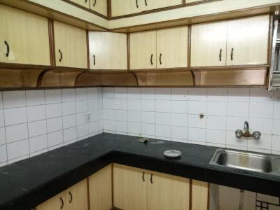 Gallery Cover Image of 1100 Sq.ft 2 BHK Apartment for rent in Rehayashi Apartment, Sector 12 Dwarka for 18000