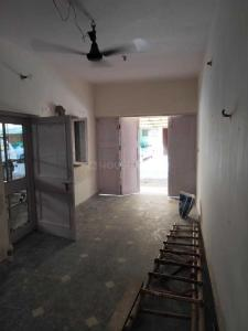 Gallery Cover Image of 250 Sq.ft 1 BHK Apartment for rent in Sector 29 for 9500