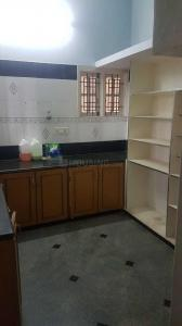 Gallery Cover Image of 900 Sq.ft 2 BHK Independent Floor for rent in Harlur for 24000