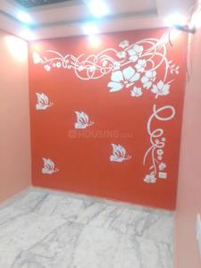 Gallery Cover Image of 450 Sq.ft 2 BHK Independent Floor for rent in Tilak Nagar for 12000