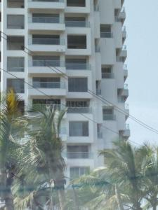 Gallery Cover Image of 3600 Sq.ft 4 BHK Apartment for buy in Injambakkam for 24000000