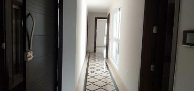 Gallery Cover Image of 2500 Sq.ft 4 BHK Independent Floor for rent in Jor Bagh for 560000