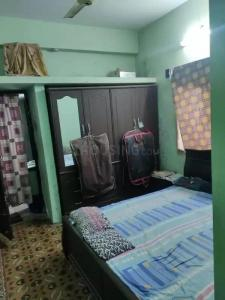 Gallery Cover Image of 1035 Sq.ft 9 BHK Independent House for buy in Murad Nagar for 15000000