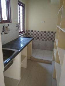 Gallery Cover Image of 300 Sq.ft 1 RK Apartment for rent in Gachibowli for 9000