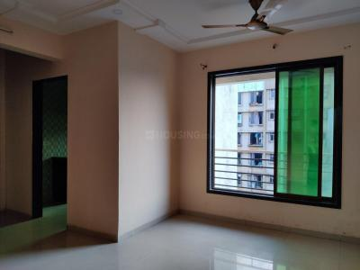 Gallery Cover Image of 970 Sq.ft 2 BHK Apartment for buy in Kailash Darshan, Nalasopara East for 4800000
