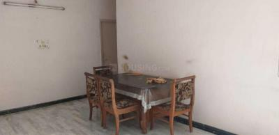 Gallery Cover Image of 1280 Sq.ft 2 BHK Apartment for rent in Vastrapur for 15000