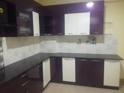 Gallery Cover Image of 1800 Sq.ft 3 BHK Apartment for rent in Bommasandra for 18000