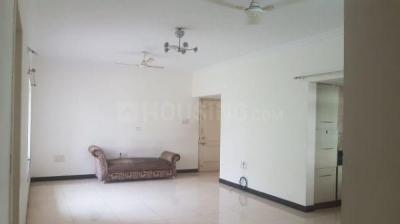 Gallery Cover Image of 1300 Sq.ft 3 BHK Apartment for buy in Kasturi La Salette, Magarpatta City for 10800000