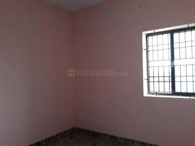 Gallery Cover Image of 3500 Sq.ft 5+ BHK Independent House for buy in Pammal for 8000000