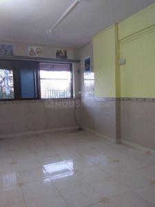 Gallery Cover Image of 650 Sq.ft 1 BHK Apartment for rent in Kalyan East for 6500