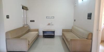 Gallery Cover Image of 900 Sq.ft 2 BHK Apartment for buy in Jodhpur for 5700000