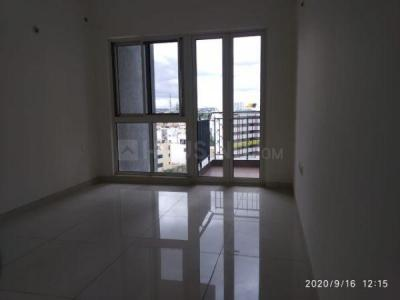 Gallery Cover Image of 2526 Sq.ft 3 BHK Apartment for buy in SNN Clermont, Nagavara for 24000000