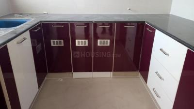 Gallery Cover Image of 1200 Sq.ft 3 BHK Apartment for rent in Iyyapa Nagar for 13000