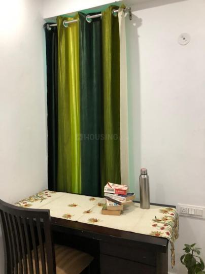 Hall Image of Aviss Homes in Sushant Lok I
